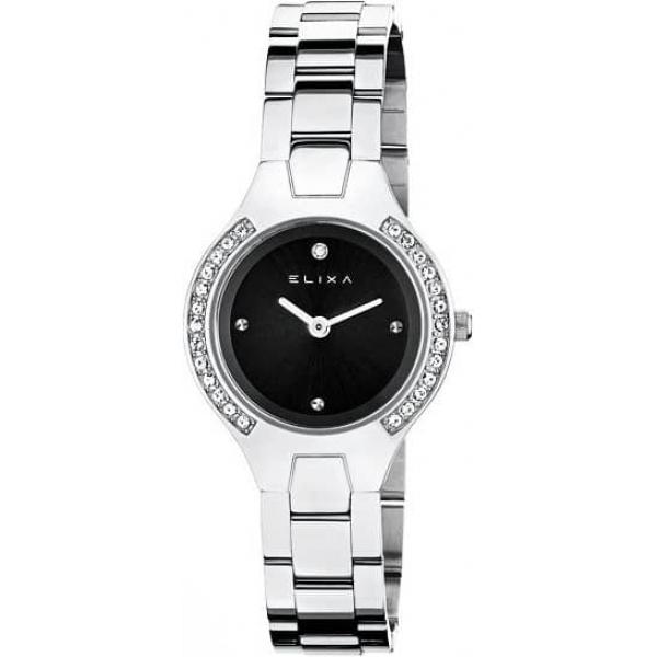 Наручные женские часы ELIXA E061-L188