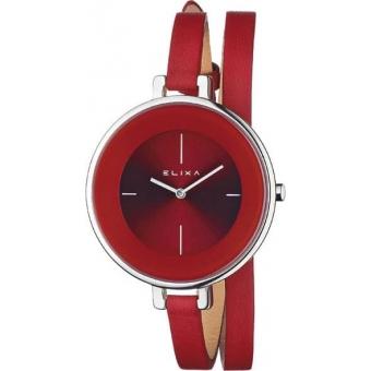 Наручные женские часы ELIXA E063-L192