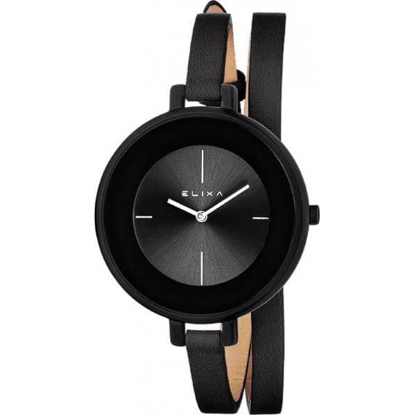 Наручные женские часы ELIXA E063-L193