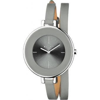 Наручные часы ELIXA E063-L195
