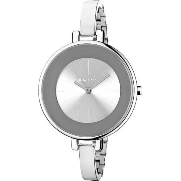 Наручные часы ELIXA E063-L197
