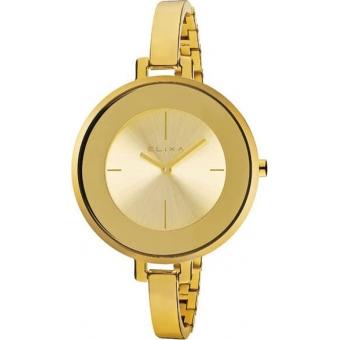 Наручные женские часы ELIXA E063-L206