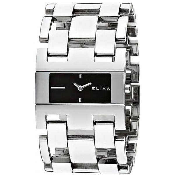 Наручные часы ELIXA E065-L208