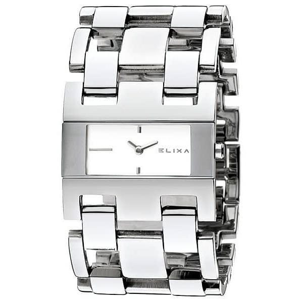 Наручные женские часы ELIXA E065-L210
