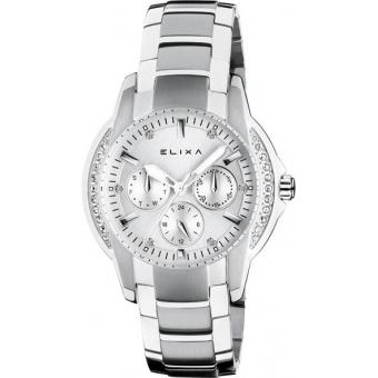 Наручные часы ELIXA E066-L212