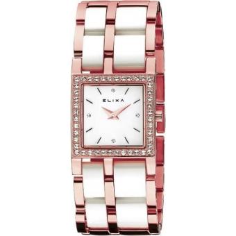 Наручные женские часы ELIXA E067-L217