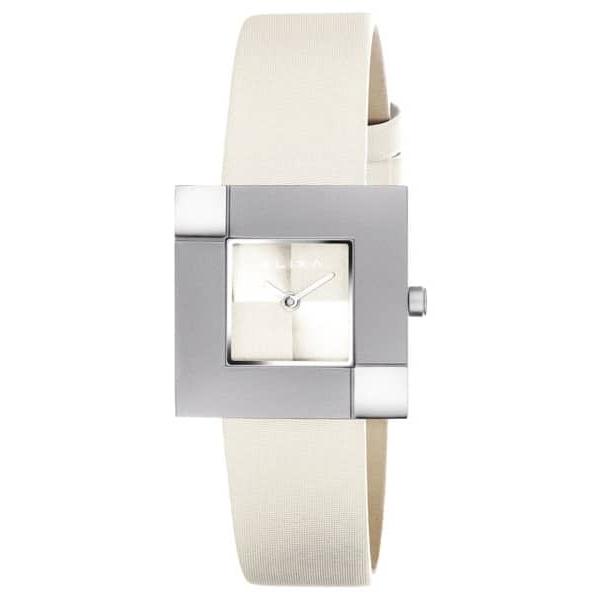 Наручные женские часы ELIXA E068-L222