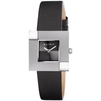 Наручные женские часы ELIXA E068-L223