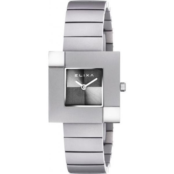 Наручные женские часы ELIXA E068-L224