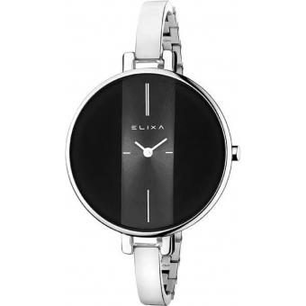 Наручные часы ELIXA E069-L229