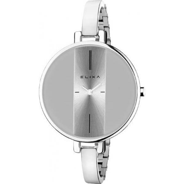 Наручные часы ELIXA E069-L230