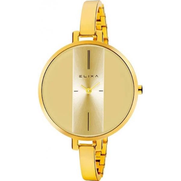 Наручные часы ELIXA E069-L231