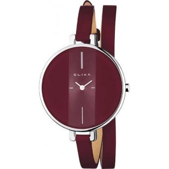 Наручные женские часы ELIXA E069-L232