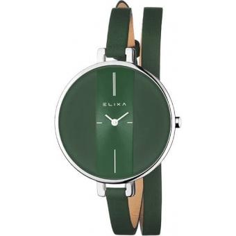 Наручные женские часы ELIXA E069-L235