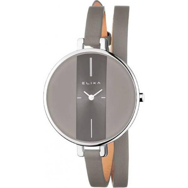 Наручные часы ELIXA E069-L236