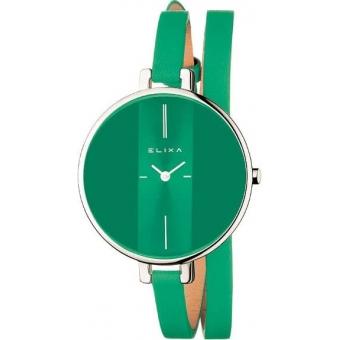 Наручные женские часы ELIXA E069-L237
