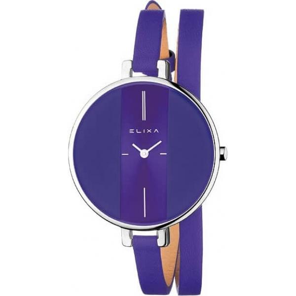 Наручные часы ELIXA E069-L262