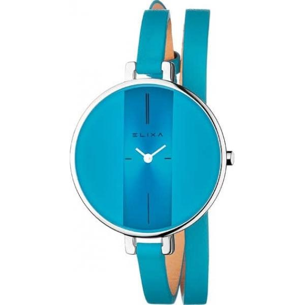 Наручные женские часы ELIXA E069-L263