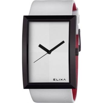 Наручные женские часы ELIXA E071-L246