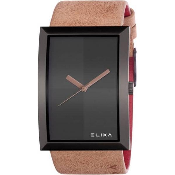 ELIXA E071-L248