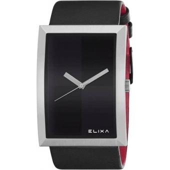 ELIXA E071-L249