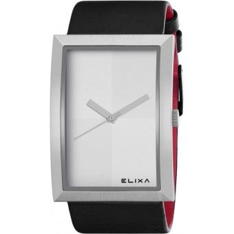ELIXA E071-L250