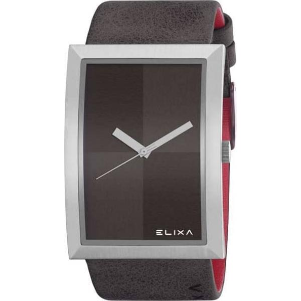 Наручные женские часы ELIXA E071-L251