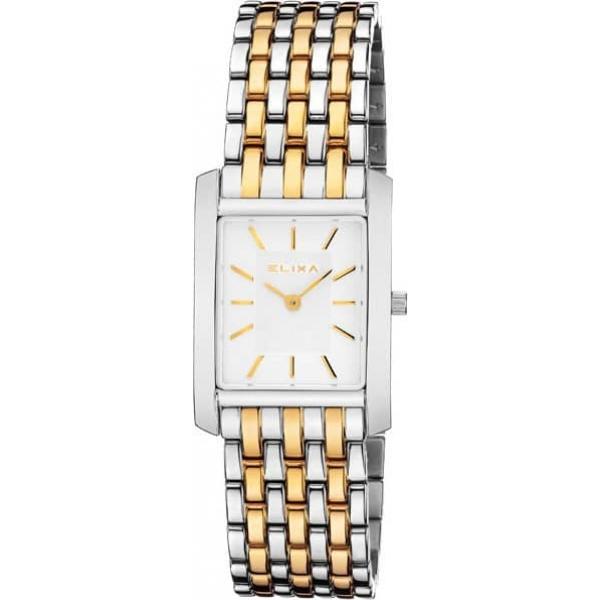 Наручные женские часы ELIXA E073-L260