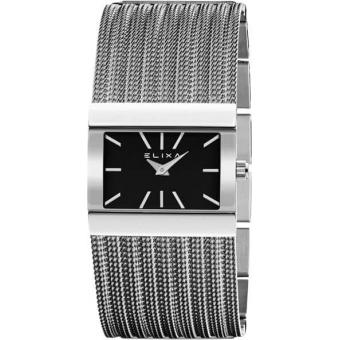 Наручные женские часы ELIXA E074-L265