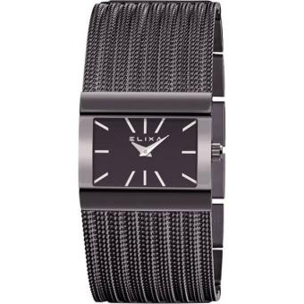 Наручные женские часы ELIXA E074-L266