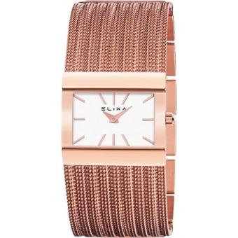 Наручные женские часы ELIXA E074-L267
