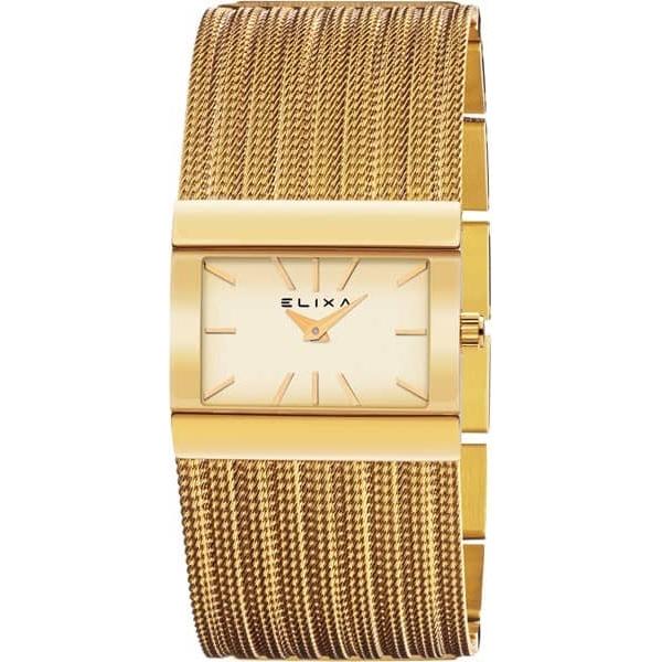 Наручные часы ELIXA E074-L268
