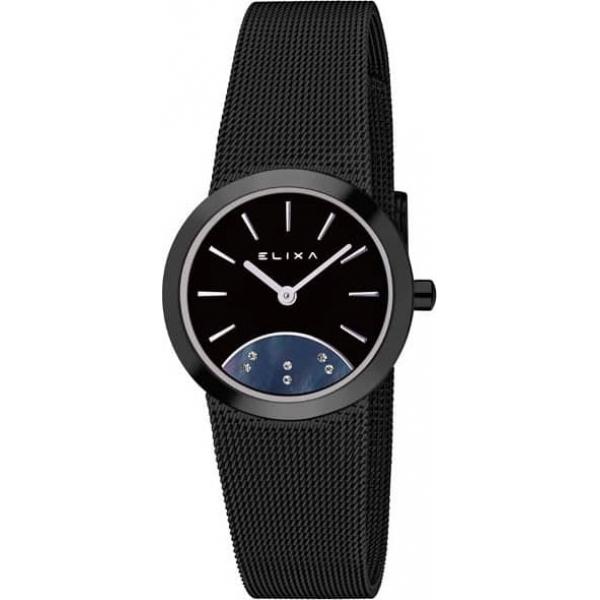 Наручные часы ELIXA E076-L275