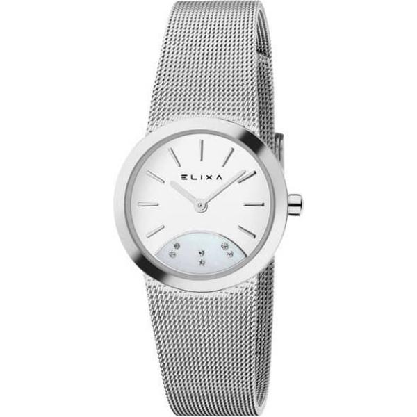 Наручные часы ELIXA E076-L278