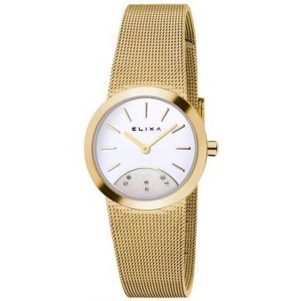 Наручные женские часы ELIXA E076-L279