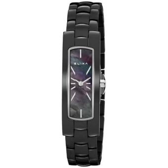 Наручные женские часы ELIXA E078-L285