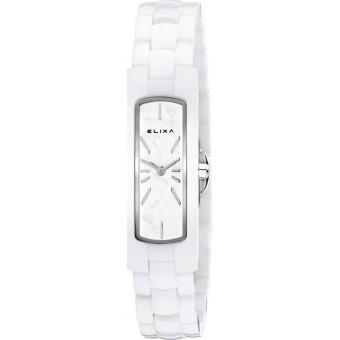 Наручные женские часы ELIXA E078-L286