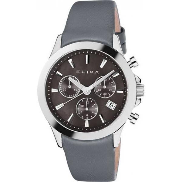 Наручные женские часы ELIXA E079-L293