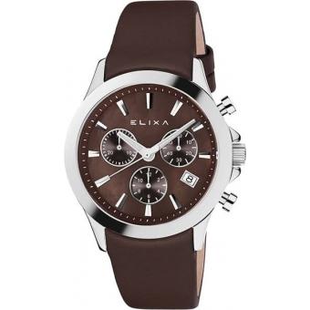 Наручные женские часы ELIXA E079-L314
