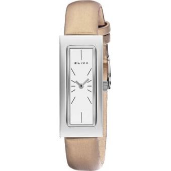 Наручные часы ELIXA E081-L298
