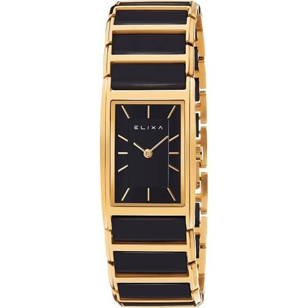 Наручные женские часы ELIXA E082-L301