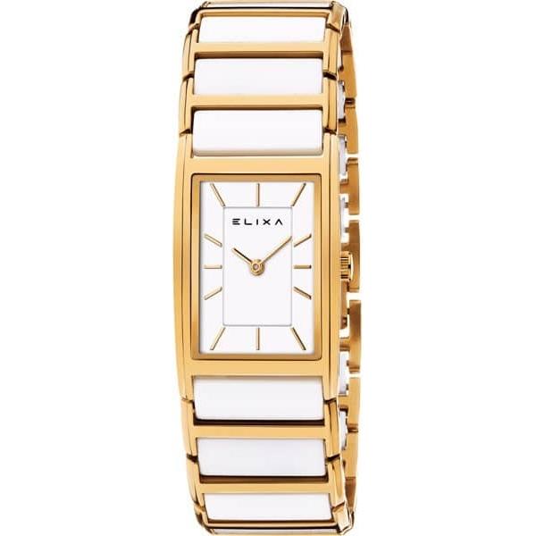 Наручные женские часы ELIXA E082-L302