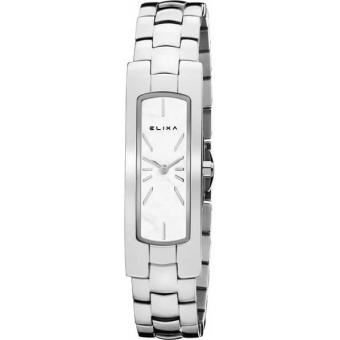 ELIXA E083-L306