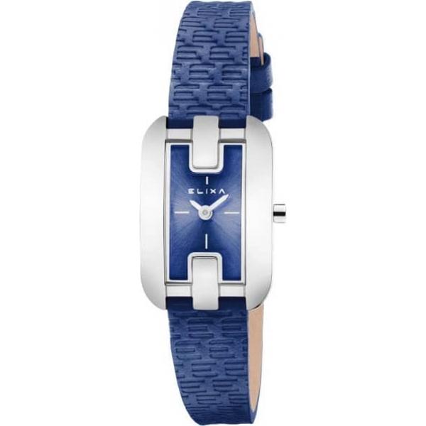 Наручные часы ELIXA E086-L323