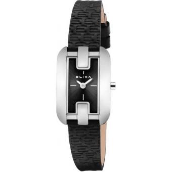 Наручные часы ELIXA E086-L324