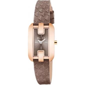 Наручные часы ELIXA E086-L327