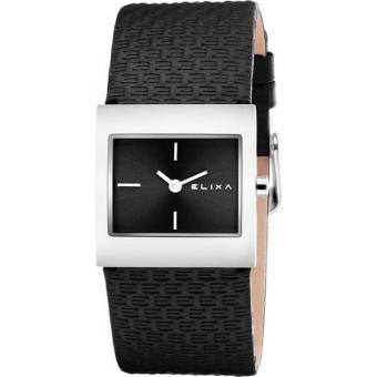 Наручные часы ELIXA E087-L328