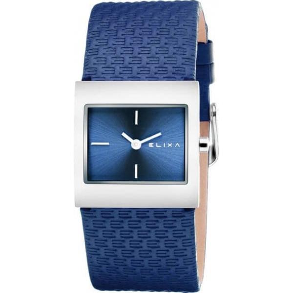 Наручные женские часы ELIXA E087-L329