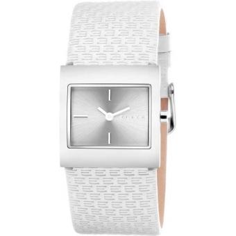 Наручные часы ELIXA E087-L330