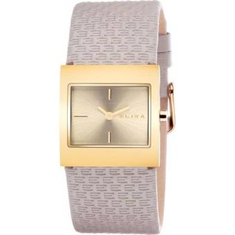 Наручные часы ELIXA E087-L331
